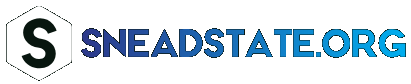 sneadstate logo