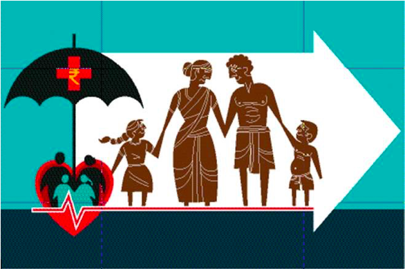 What is Ayushman Bharat Yojana? How is it Going to Help Indians?