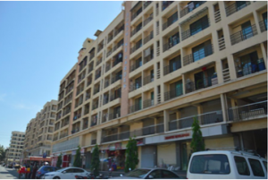 Top 5 areas to buy cheap flats in Mumbai