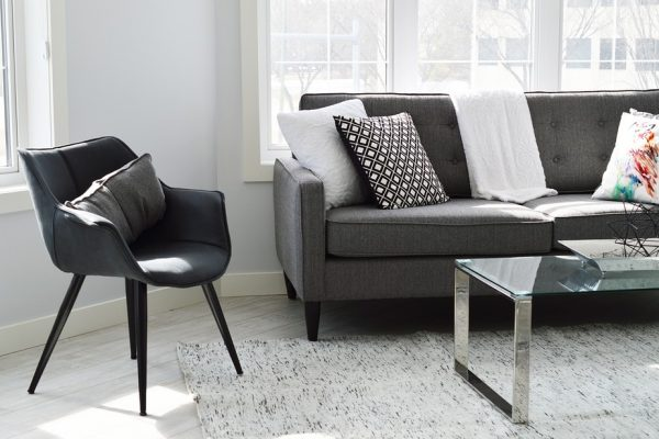 Everything You Need To Know About Buying Furniture Online on EMI