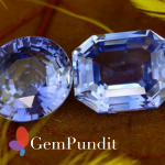 An Insider Guide for Wearing Blue Sapphire Gemstone in 2019