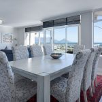 How to choose your dining room chairs?