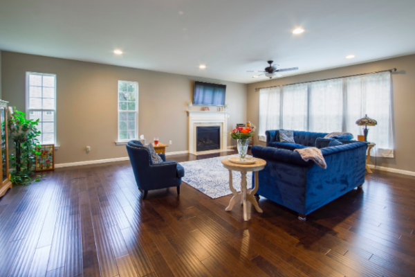 Hints For Choosing The Premier Flooring Company For Your Needs